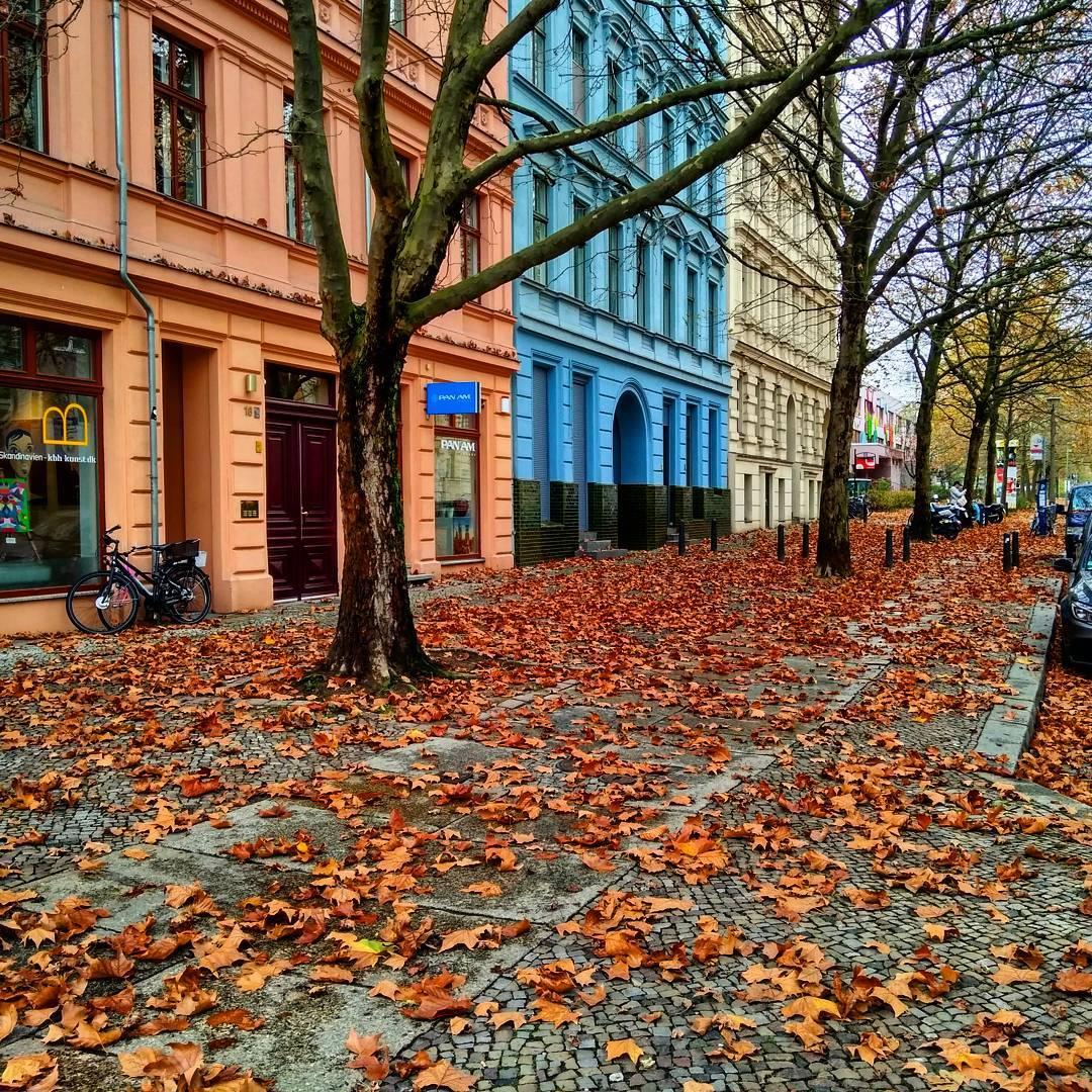 Torstraße 220